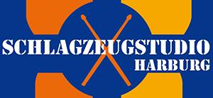schlagzeugstudio-harburg-logo